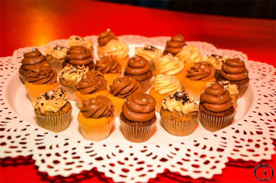 CupcakesNANA