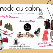 BlogAFFICHE-MODE-AU-SALON