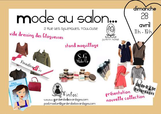 BlogAFFICHE-MODE-AU-SALON