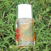 Parfum Clinique Happy in Bloom