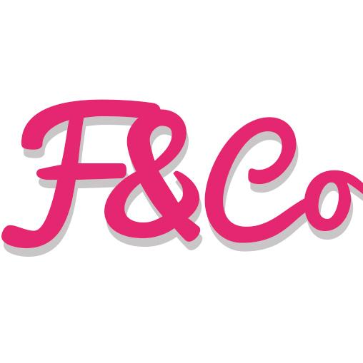 logo_ffv2