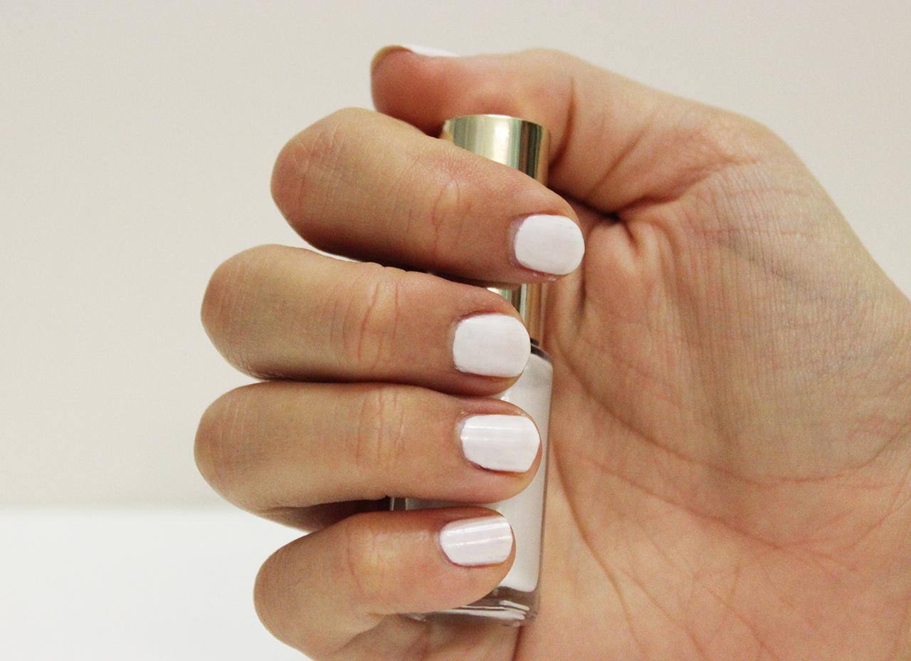 Chantilly Lace L'Oréal