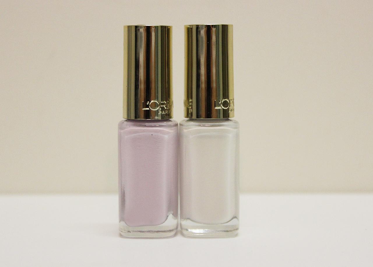 Color Riche l'Oréal