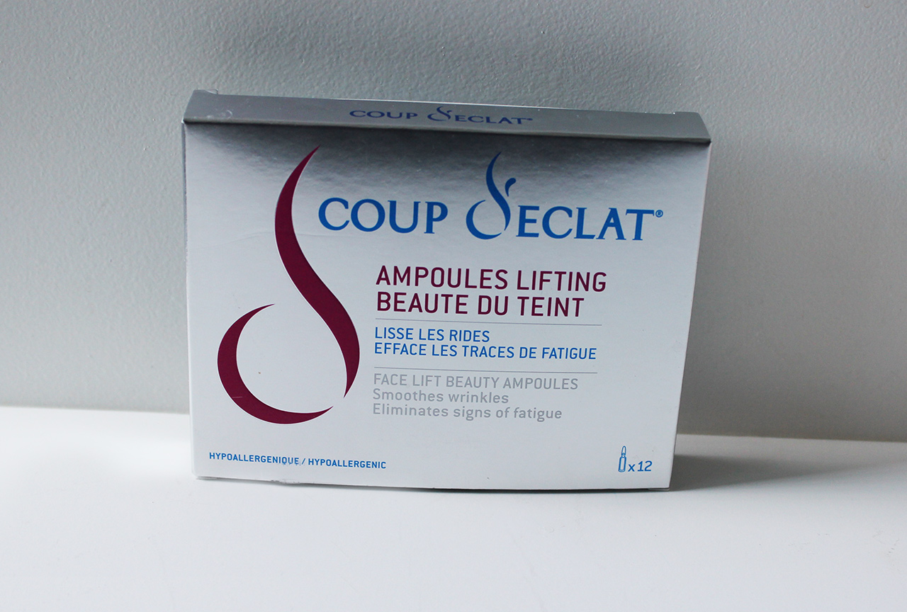 froufrouandco-coup-declat-lifting
