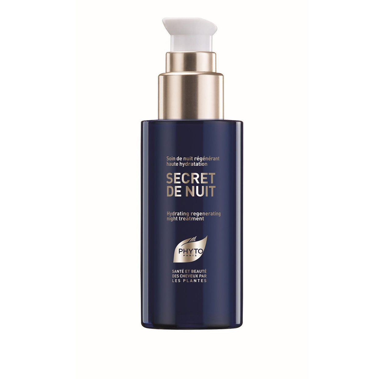 Phyto secret de nuit
