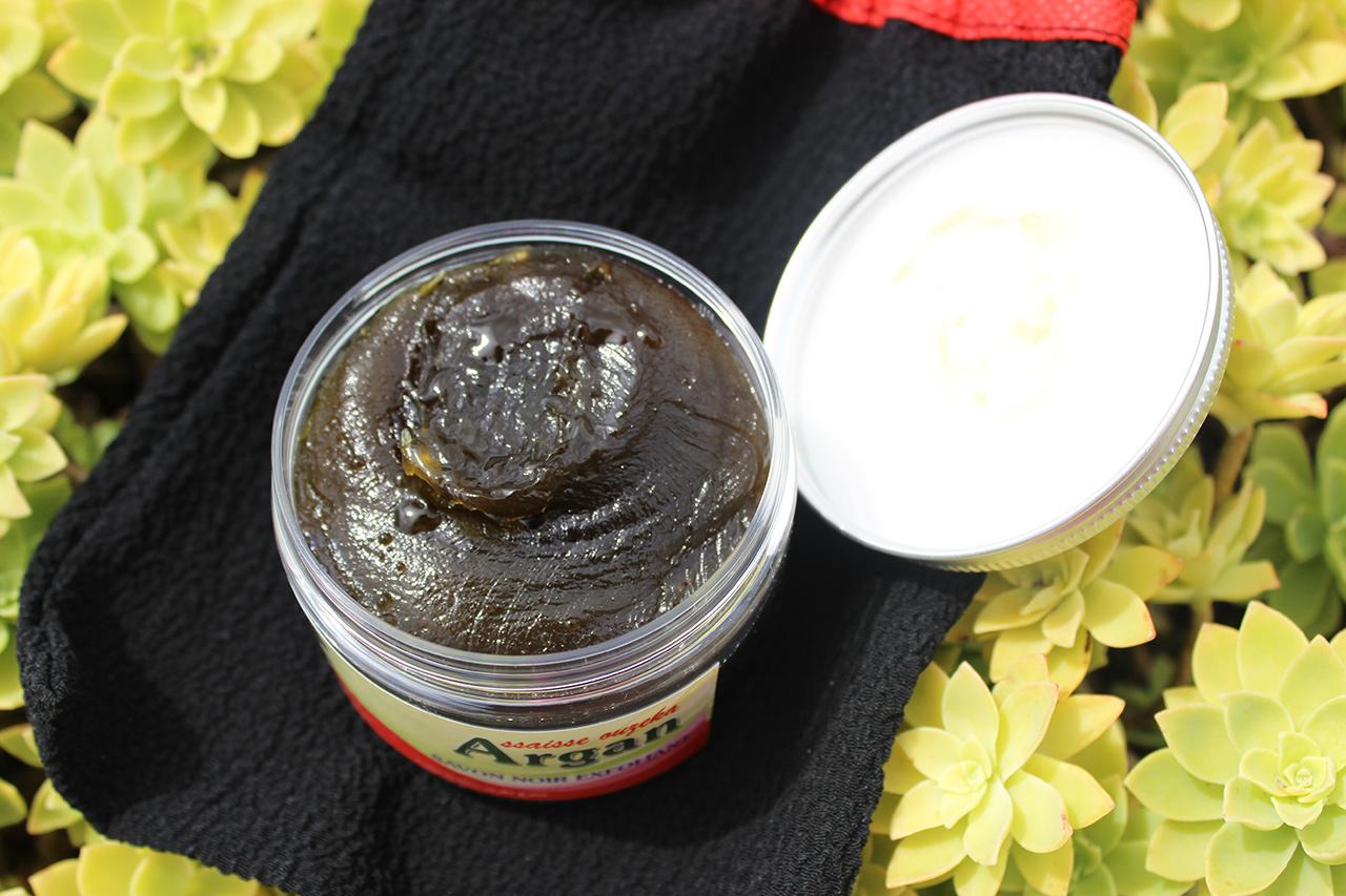 Froufrouandco-savon-noir-maroc