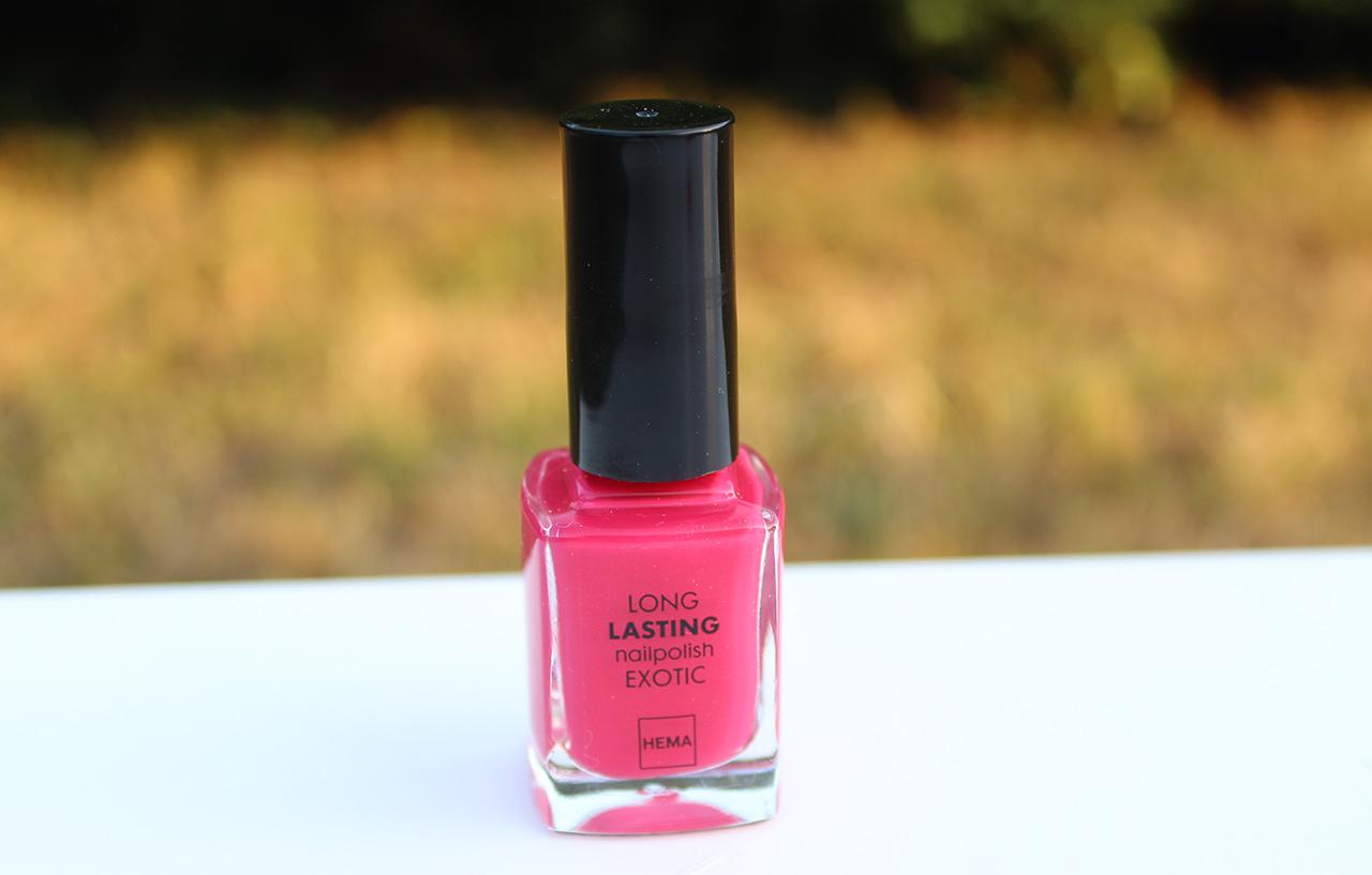 Froufrouandco-vernis-rose-hema