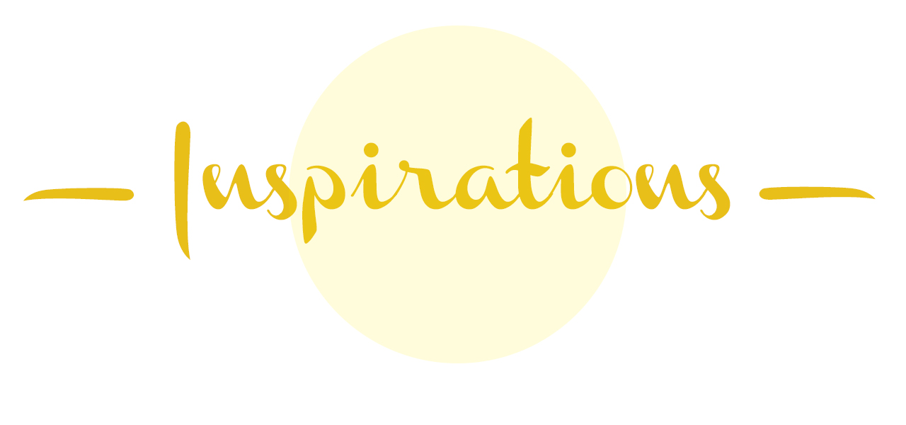 inspirations nouvel an