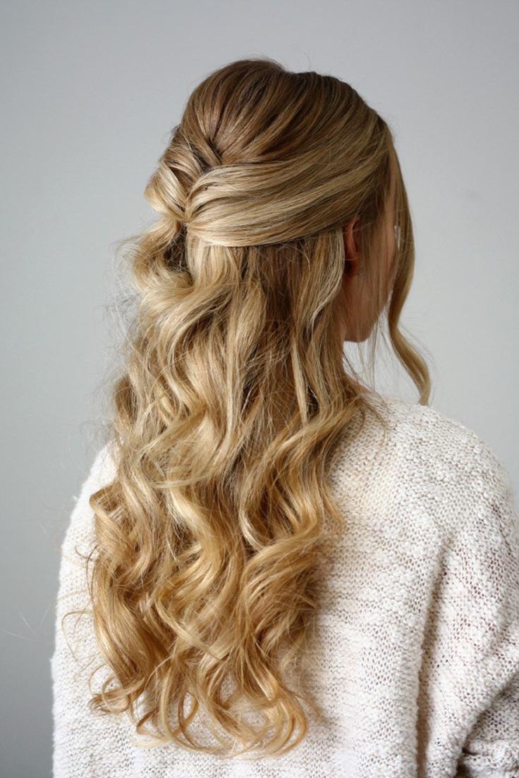 missysue-holiday-hair-half-upstyle