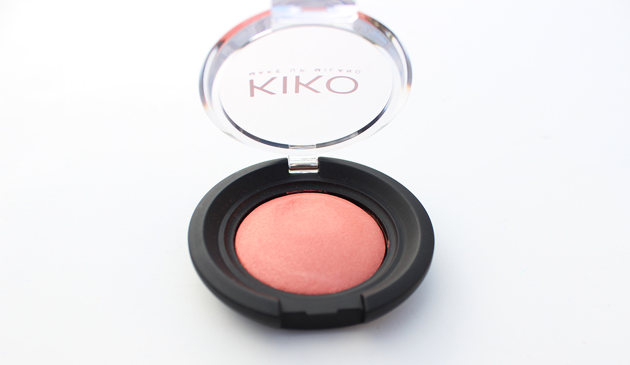 Blush Kiko