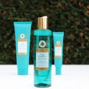 Aqua Magnifica Essence botanique