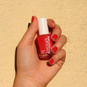 Vernis Essie Fifth Avenue