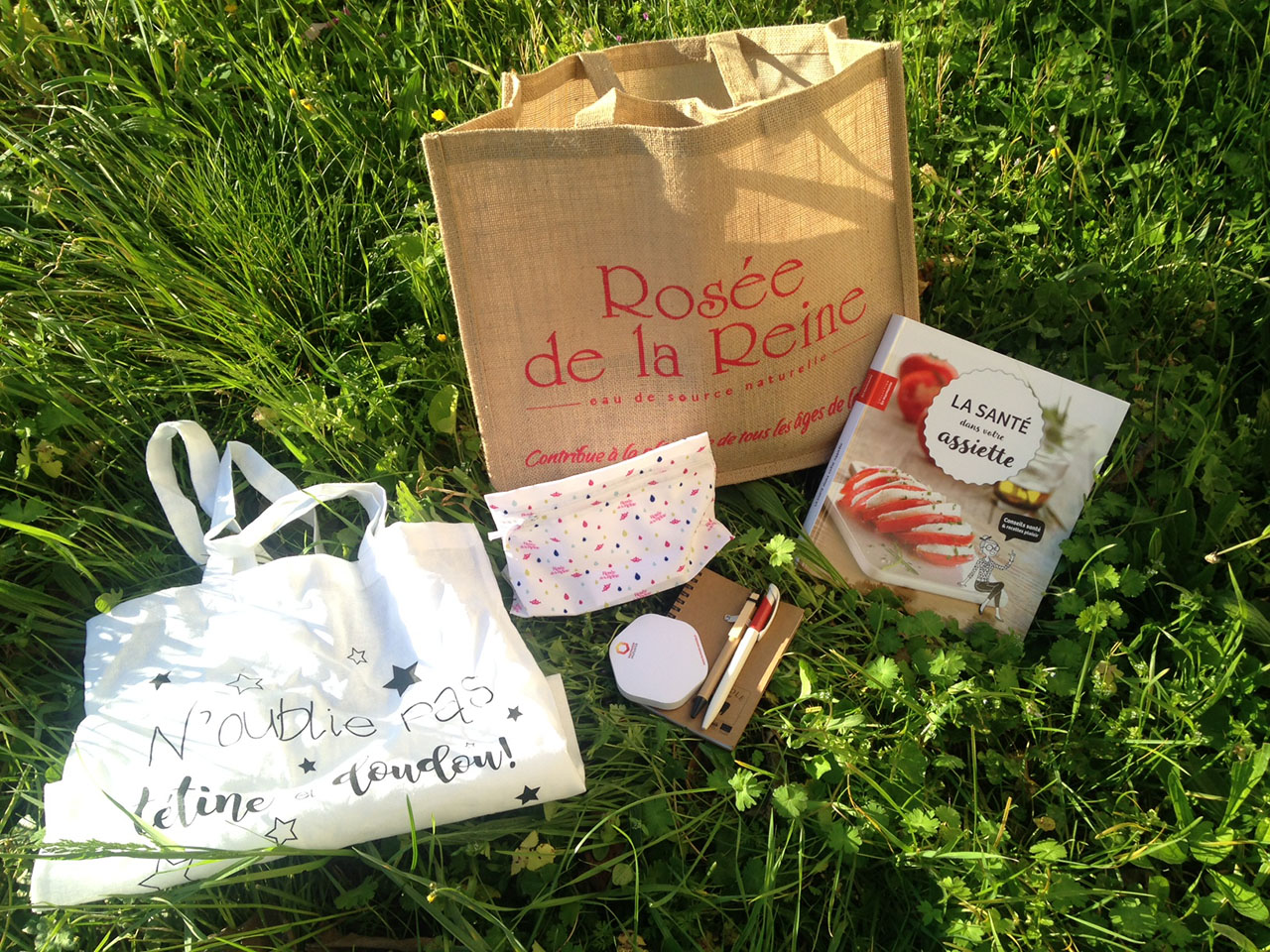 Froufrouandco-so-blogueuses-cadeau