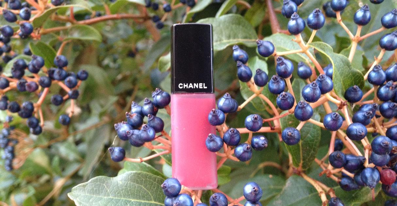 Froufrouandco-rouge-allure-ink-chanel-bis