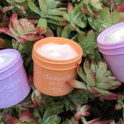 Clinique Gelato cream