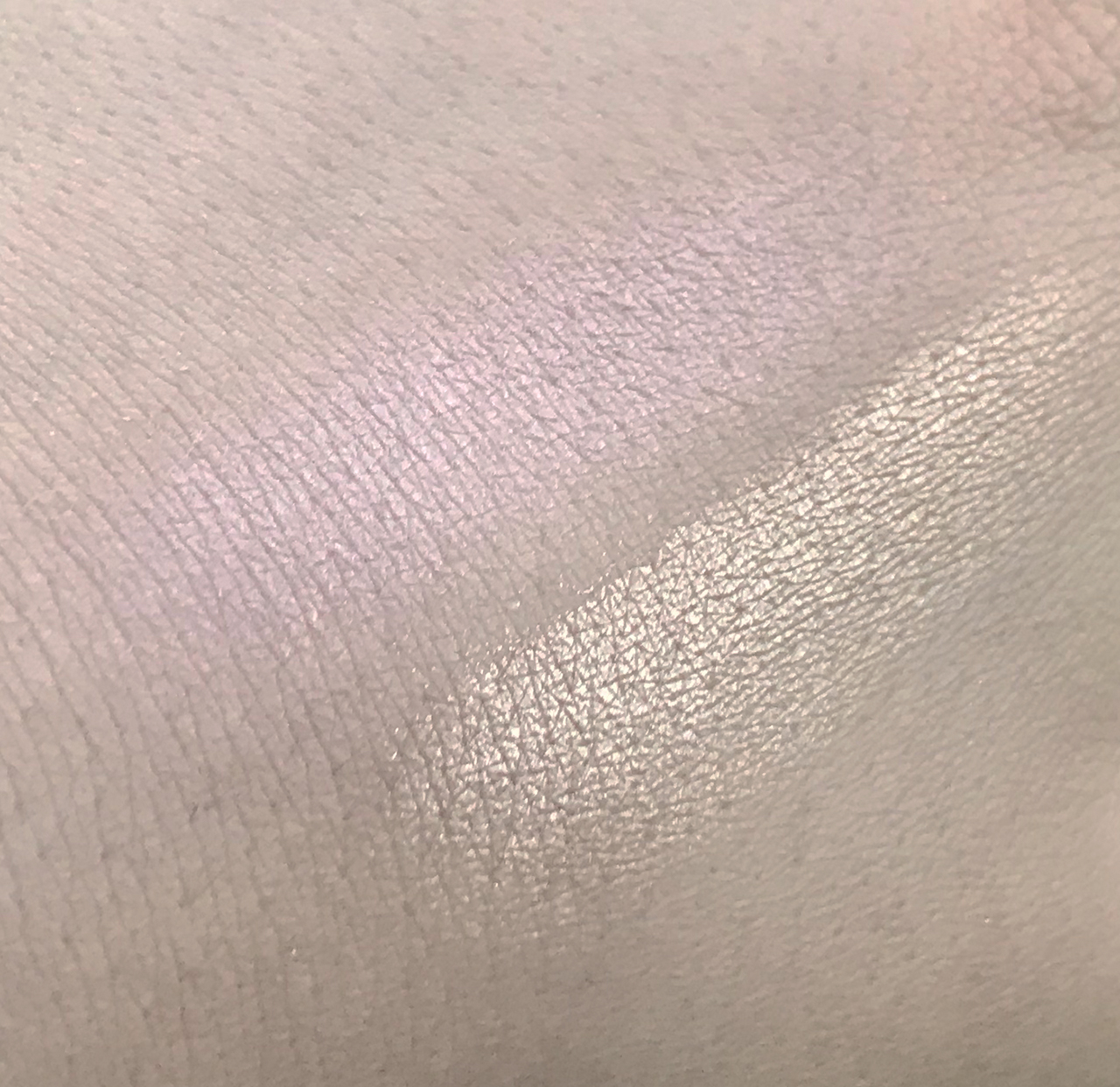 Blush Chanel Enlumineur Mac
