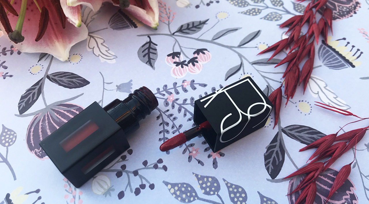 Froufrouandco-rouge-a-levre-nars