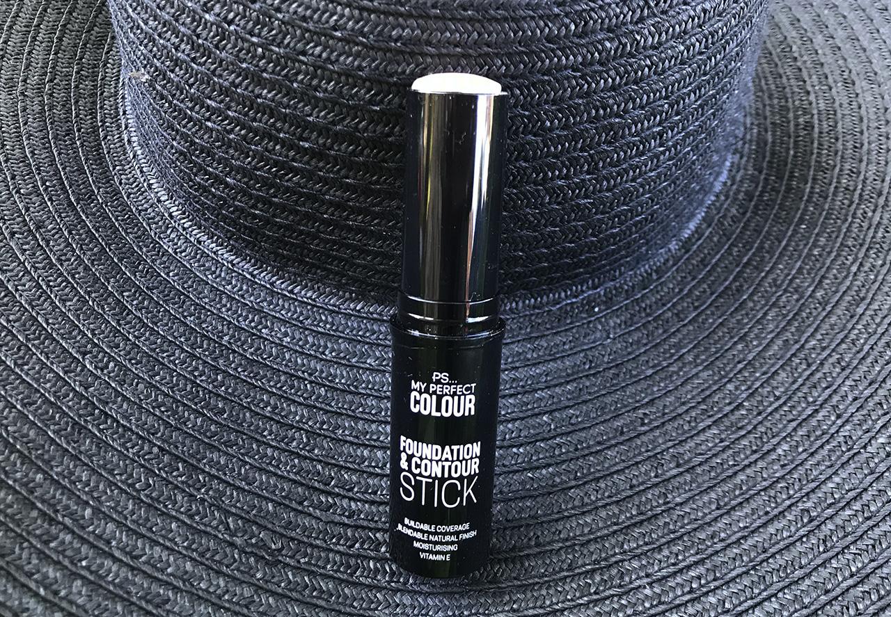 Maquillage Primark